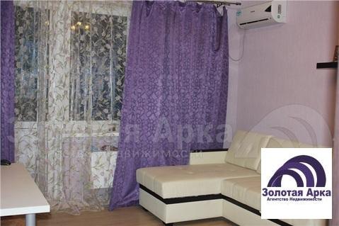 Продажа комнаты, Краснодар, Ул. Черкасская - Фото 4
