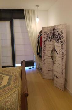 165 000 €, Продажа квартиры, Marijas iela, Купить квартиру Рига, Латвия по недорогой цене, ID объекта - 313374282 - Фото 1