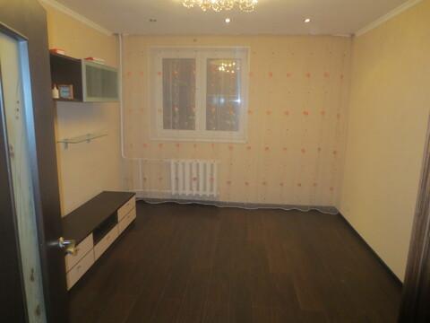 Предлагаю 2х комнатную квартиру в г. Серпухов ул. Ворошилова д. 163 - Фото 4