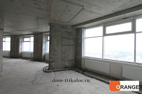 Продажа квартиры, м. вднх, Мира пр-кт. - Фото 4