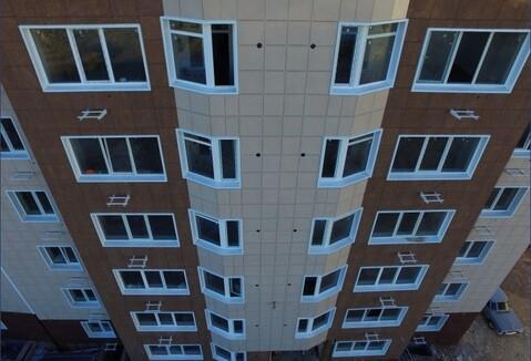 Купить квартиру по дду-214 ФЗ, маткапитал, военная ипотека - Фото 2