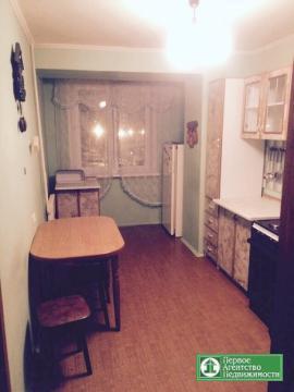 Квартира в хорошем состоянии - Фото 2