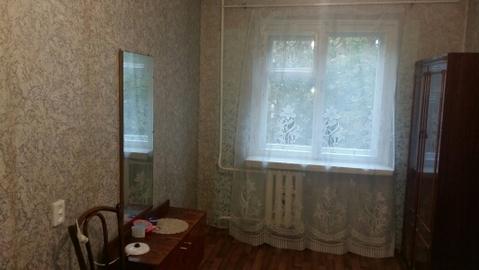 Продажа 2-комнатной квартиры, 46 м2, г Киров, Ивана Попова, д. 23а, к. . - Фото 2