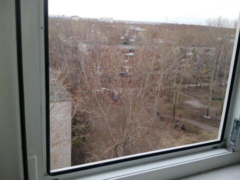3 100 000 руб., Продается 3-комнатная квартира в Сормовском районе, Купить квартиру в Нижнем Новгороде по недорогой цене, ID объекта - 315045232 - Фото 1