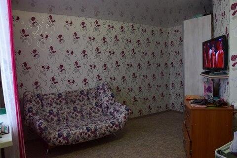 Продажа 1-комнатной квартиры, 28.2 м2, Ленина, д. 198к4, к. корпус 4 - Фото 1