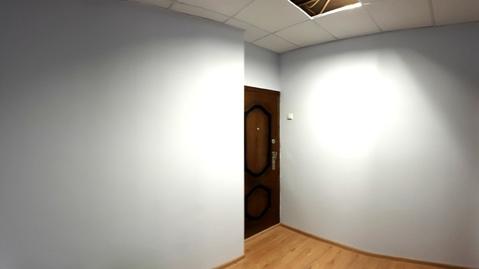 Офис 19 кв.м. рядом с Крюково г.Зеленогад. Собственник. - Фото 2