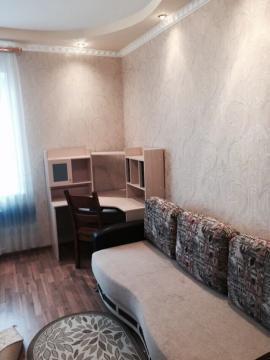 Дом в деревне Таширово в хорошем состоянии - Фото 3