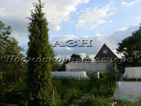 Ярославское ш. 87 км от МКАД, Александров, Дача 40 кв. м - Фото 3