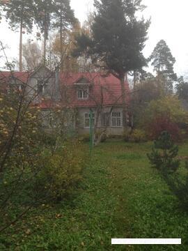 Аренда дома на Ярославском шоссе - Фото 4