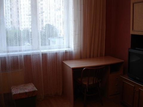 2-комн квартира в г. Королев - Фото 4