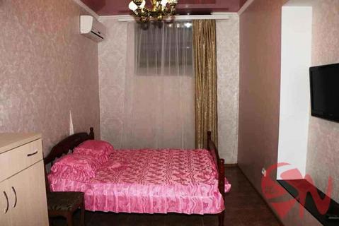Предлагаю купить пятикомнатную квартиру в центре Ялты возле набере - Фото 2