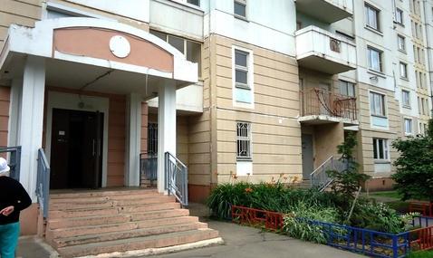 4-комнатная квартира рядом со станцией - Фото 4