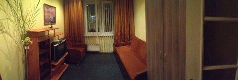 Комната Родонитовая 32, Ботаника, метро, есть все для жизни - Фото 2