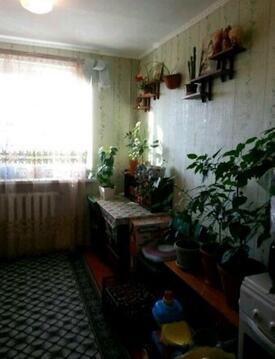Продажа, Комнаты, город Пшада - Фото 1