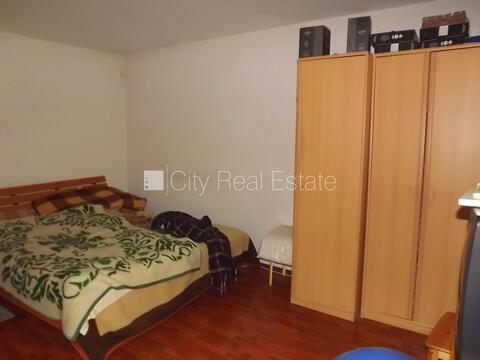 79 500 €, Продажа квартиры, Бривибас гатве, Купить квартиру Рига, Латвия по недорогой цене, ID объекта - 309746427 - Фото 1
