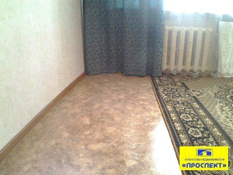 Комната в центре Рязани - Фото 3