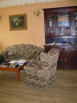 165 000 €, Продажа квартиры, Купить квартиру Рига, Латвия по недорогой цене, ID объекта - 313137426 - Фото 1