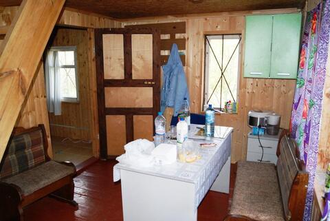 Дом на 8 восьми сотках - Фото 2