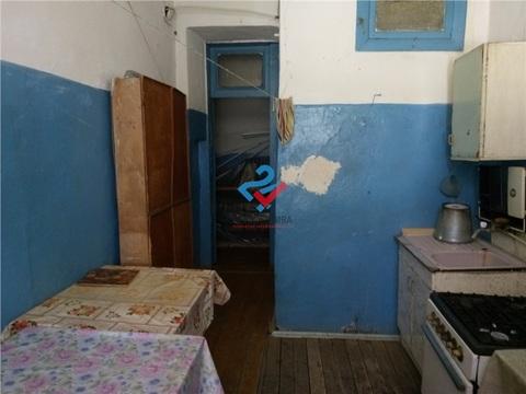 Продается комната по адресу ул. Гоголя, 53а - Фото 2