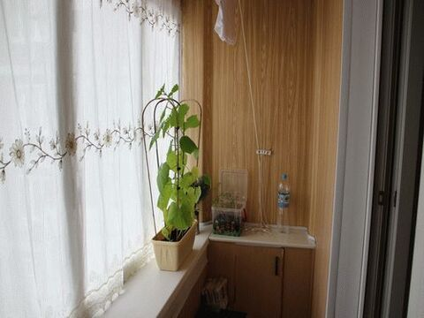 Продажа квартиры, м. Марьино, Ул. Новомарьинская - Фото 1