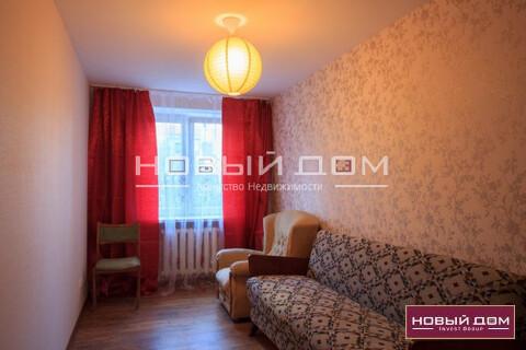 Сдам 3 комнатную квартиру 56 м2 в парковой зоне ул. Киевская 84 - Фото 5