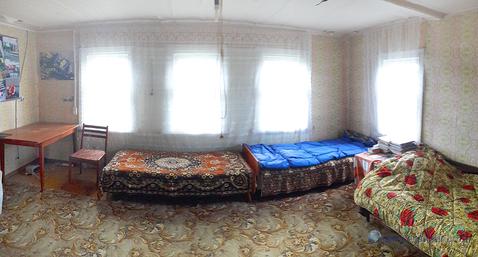 Дом с земельным участком в городе Волоколамске Московской области - Фото 4