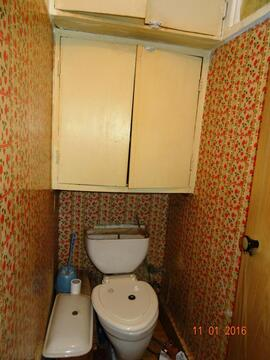Сдается 2-х комнатная квартира в г.Одинцово - Фото 4