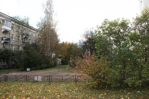 Сдам 4 к.кв. на длительный срок в Новом Петергофе, Санкт-Петербург - Фото 4