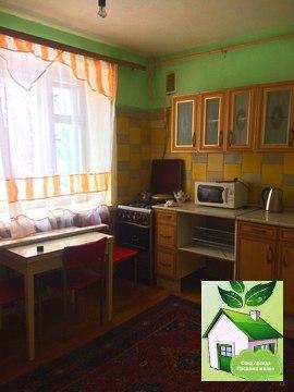 Недорого Продам 1 комнатную большую квартиру со всем что есть - Фото 5