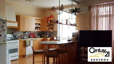 Продажа квартиры 100м2 на ул.Щепкина - Фото 3