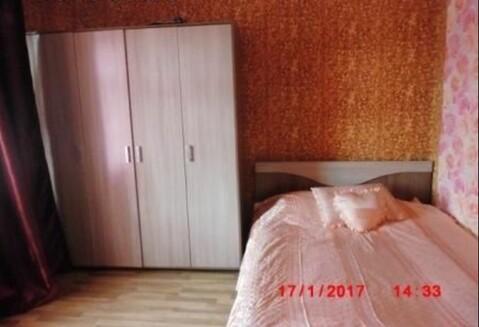 Сдам Дом ул. Павленко 97 м2 на участке 1 сот. на длительный срок. - Фото 4