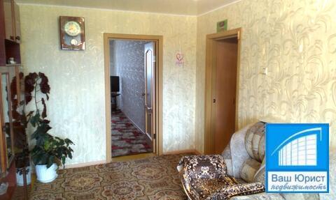 Продается 3-комнатная кв. Транспортная, 52 - Фото 2