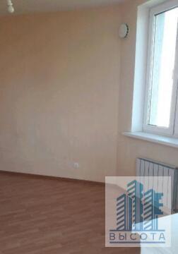 Аренда квартиры, Екатеринбург, Ул. Парниковая - Фото 2