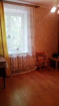 Однушка с ремонтом в Рублево - Фото 4