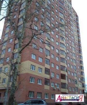 Продаем квартиру в Путилково - Фото 1