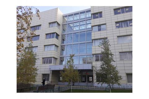 Офис 69м2, Бизнес-Центр, 1 линия, Бибиревская улица 8к1, этаж 3/5 - Фото 1