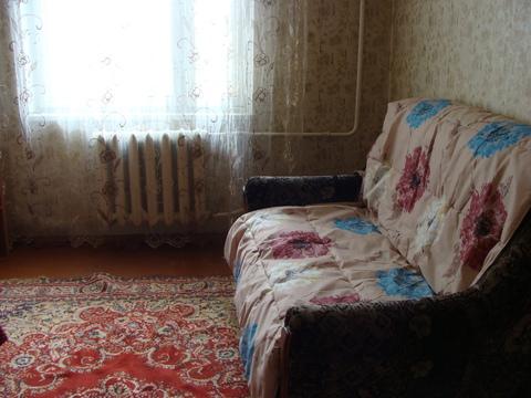 Сдается м/с база завода 50 - Фото 2