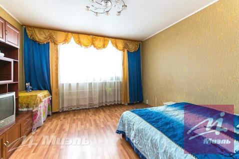 Продам квартиру, Подольск - Фото 5