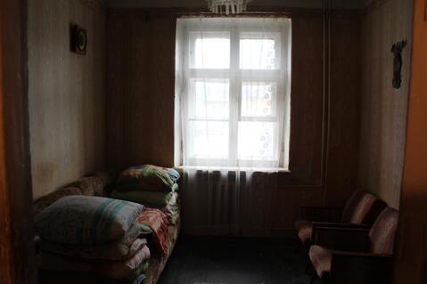 3- комнатная квартира ул. Пионерская, д. 15 - Фото 3