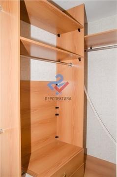 Квартира по адресу ул. Российская, д. 94 - Фото 5