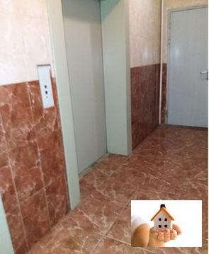 1 комнатная квартира, г. Котельники, мкр. Силикат , дом 5 - Фото 3