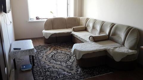 Продам 2-к квартиру, Благовещенск г, улица Строителей 68 - Фото 1