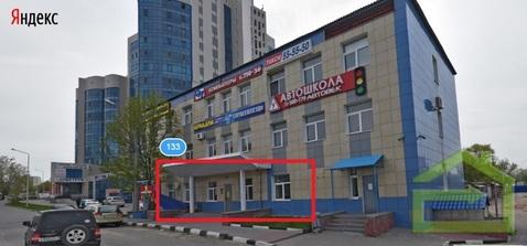 Сдам помещение на первой линии на Водстрое - Фото 3