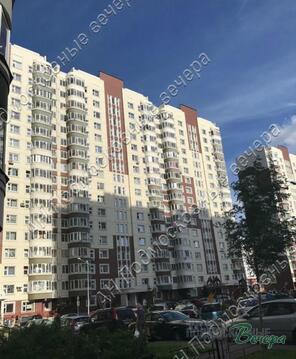 Новомосковский ао, Десеновское, 1-комн. квартира - Фото 1