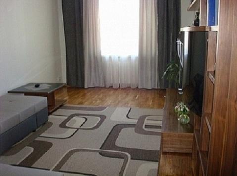 3-комнатная квартира на ул.Пушкина - Фото 2