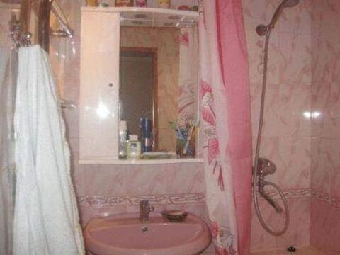 Продажа квартиры, м. Бибирево, Ул. Пришвина - Фото 3