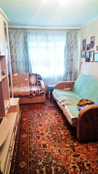 Квартира в трех минутах от остановки Дом Одежды - Фото 1