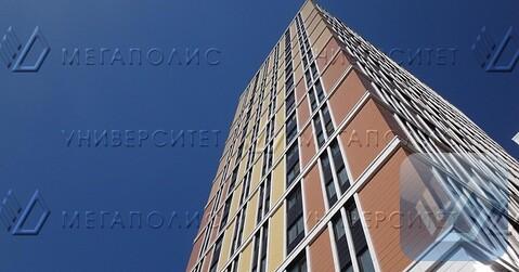 Сдам офис 97 кв.м, элитный жилой дом «ЖК Водный» - Фото 3