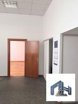 Сдается в аренду офис 151,80 м2 в районе Останкинской телебашни - Фото 3