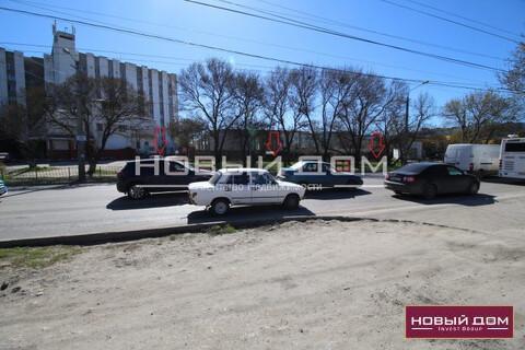 Участок 5 соток 1я линия р-н автотранспортного техникума - Фото 2